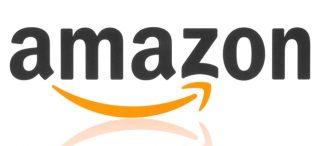 Six Faces on Amazon