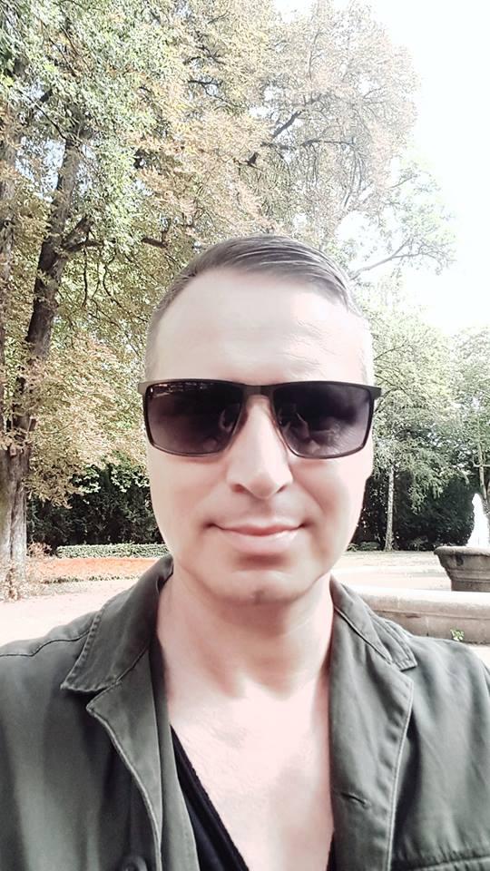 Marko Rujner