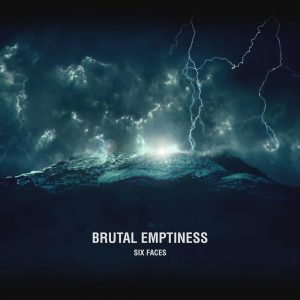 Brutal Emptiness