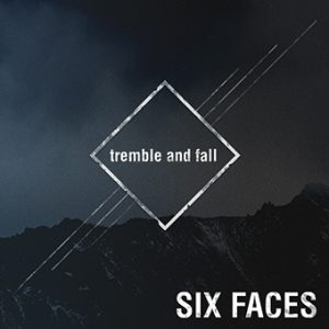 Tremble And Fall